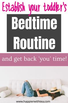 Oct 9, 2020 - Learn how to establish a bedtime routine for toddlers so your toddler gets the rest they need and you get the child-free time and rest that you need. Toddler Bedtime, Toddler Fun, Toddler Preschool, Bedtime For Toddlers, Craft Activities For Toddlers, Caring For Mums, Bedtime Routine Baby, After School Routine, Sticker Chart