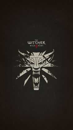 Videogame / The Witcher Wild Hunt Papéis de Parede Mobile - Lya - Game's The Witcher 3, The Witcher Series, Witcher 3 Art, The Witcher Wild Hunt, The Witcher Books, World Of Warcraft, The Witcher Wallpapers, Witcher Tattoo, Dark Tide