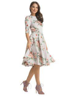 651a22da1c Chi Chi Alexis Dress Lilac Size UK 12 LF089 ii 02  fashion  clothing