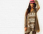 """We were featured in """"Close to Nature"""" on Etsy! 