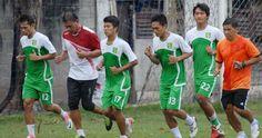 Persebaya Surabaya Resmi Datangkan Pelatih Asal Brasil - http://keponews.com/2014/12/persebaya-surabaya-resmi-datangkan-pelatih-asal-brasil/ #BursaTransfer, #Pelatih, #Persebaya, #Surabaya