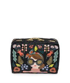 377a39f3e7 16 Best Beauty - Bags   Cases images