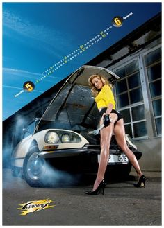 citroen ladies - Page 1399 of 1411