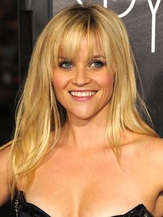 All about the BANGS!!!!  Hairstyle Trends 2014: How To Pick The Right Bang Style/Cut For Your Face Shape, Hair Type, What To Ask Your Stylist