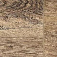 Republic Flooring Countryside Aspen Waterproof Flooring - city, - Nulook, Inc. Republic Flooring, Grass Valley, Waterproof Flooring, Floor Colors, Aspen, Neutral Colors, Animal Print Rug, Countryside
