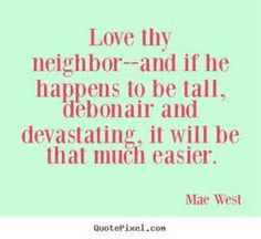 142 Best Mae West Images Mae West Quotes Quote Life Classic