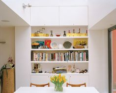 from Dwell on Design