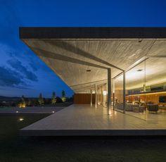 Gallery of Redux House / Studio MK27 - Marcio Kogan   Samanta Cafardo - 36