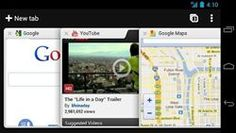 Google Chrome para Android abandona su fase beta http://www.europapress.es/portaltic/movilidad/software/noticia-google-chrome-android-abandona-fase-beta-20120628162430.html