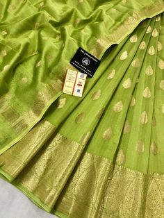 Pure Silk, Pure Products, Summer Dresses, Fashion, Moda, Summer Sundresses, Fashion Styles, Fashion Illustrations, Summer Clothing