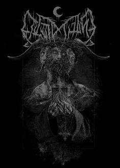 Bloodborne Concept Art, Satanic Art, Extreme Metal, Arte Obscura, Metallic Wallpaper, Beautiful Mask, Black Heart, Horror Art, Skull Art