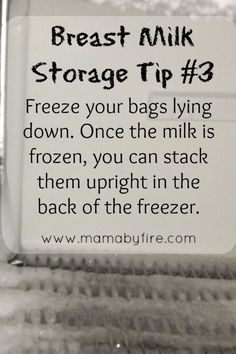 Pumping isn't the only part about breastfeeding that has a learning curve. Storing that breastmilk after you pump is important too! Breastfeeding Bottles, Breastfeeding And Pumping, Breastmilk Storage, Attachment Parenting, Bottle Feeding, Parent Resources, Craft Activities For Kids, Parenting Advice, Diy For Kids