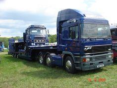 Semi Trucks, Soldering, Vehicles, Party, Brazing, Car, Parties, Welding, Welding Art