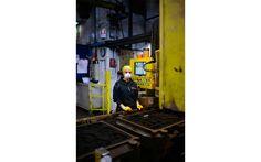 Alessandro Rocchi fotografia pesaro rimini ancona reportage aziendali