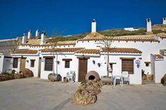 El turismo rural no invierte en marketing y publicidad online | SoyRural.es