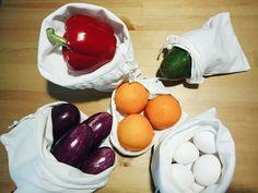 Mascarilla de Arroz para Rejuvenecer Rostro - Lola Tips Belleza, Facial, Fruit, Vegetables, Food, Rice Mask, Coconut Oil Benefits, Japanese Recipes, Humectant