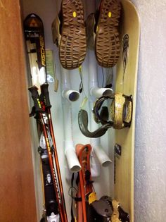 1000 Images About Diy Boot Dryer Ideas On Pinterest