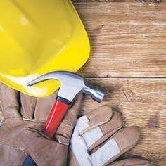 Le cancer d'origine professionnelle est la principale cause de décès liés au travail au Canada