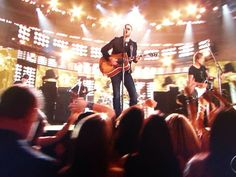 The chief at the ACM's last night Take Me To Church, Eric Church, Chris Young, Country Music Singers, Cool Countries, Freaking Awesome, Country Boys, Duct Tape, Choir
