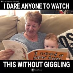 Memes Discover Funniest Grandma Ever Funniest Ever Funny Baby Memes, Crazy Funny Memes, Really Funny Memes, Funny Video Memes, Funny Relatable Memes, Haha Funny, Funny Babies, Funny Shit, Hilarious