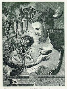 Yurij Jakovenko