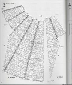 f02499403cc2 Мобильный LiveInternet Lets knit series 2016 (Beautiful crochet knitting  Fall
