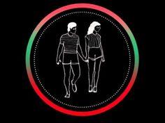 "▶ Les Hay Babies - Me reconnais tu - YouTube #DGVFIR #indie #folk #music #radio Follow ""Da Grande Voglio Fare Il Re"" RadioShow - www.radiovostok.com - Facebook www.facebook.com/DGVFIR - Twitter www.twitter.com/DGVFIR - YouTube www.youtube.com/DGVFIR - Instagram, Vine & Medium DGVFIR or #DGVFIR - Tumblr http://dgvfir.tumblr.com - Google+ https://plus.google.com/u/0/100349743065362981753"