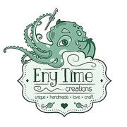 Unique.Handmade.Love.Craft by EnyTimeCreations on Etsy