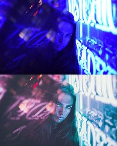 Brandon Woelfel is a Photographer based in New York. He created a unique style with unique photo edits. Brandon Woelfel said his career was growing too fast Night Photography, Creative Photography, Street Photography, Brandon Woelfel, Instagram Influencer, Portrait Inspiration, Unique Photo, Pretty Pictures, Great Artists