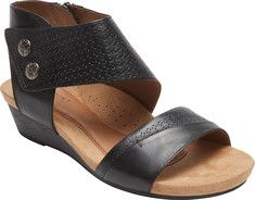 a5b3722982 261 Best narrow shoes images in 2019 | Narrow shoes, Choices ...