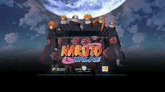 Naruto Online Run Day 25 Post Reset Activating Chunin 3 Day Trial Medal