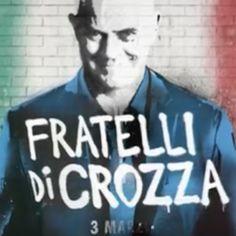 Cronaca: Con #Fratelli di #Crozza il comico lascia la Sette e approda sul Nove (video) (link: http://ift.tt/2ktbaN1 )