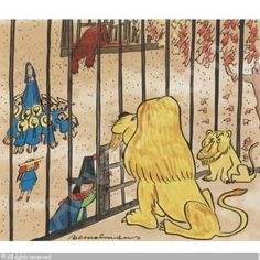 bemelmans-ludwig-1898-1962-63-but-madeline-said-i-know-what-1856905.jpg 500×500 pixels