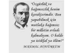 pixels Size ask sozleri dini Kon… – Sinem Kasapoğlu Great Leaders, Lyrics, Inspirational Quotes, Peace, Feelings, Istanbul, Internet, Twitter, Beautiful