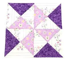 Image result for dutch puzzle quilt