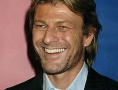 Image result for sean bean