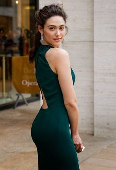 Emmy Rossum Wearing Lanvin Gown – 2014 American Ballet Theatre Opening Night Spring Gala in New York City Lanvin, Hollywood Celebrities, Hollywood Actresses, Beautiful Celebrities, Beautiful Actresses, Emmy Rosum, Celebrity Photos, Celebrity Style, Biker Chick