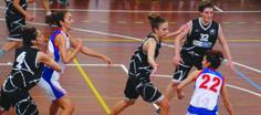 Basket femminile, Capaccio saluta il sogno. Finisce la scalata verso la serie A2