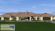 A AAAHouse Plan No W2399