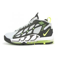 the latest ee227 901af Nike Air Max Pillar