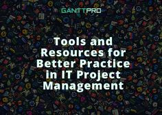 Add these resources to your newsfeed to be familiar with project management