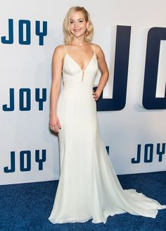 vestido branco de alça