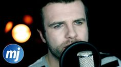 Thinking Out Loud – Ed Sheeran (Matt Johnson Acoustic Cover) On Spotify ...