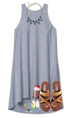 #summer #outfits / d