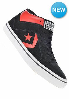 e642921a956 converse Awesome Shoes, Converse, Sneaker, Leather, Converse Shoes, All Star