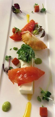 Gourmet Japanese, Ethnic Recipes, Food, Gourmet, Meals, Food Food, Japanese Language, Essen, Yemek