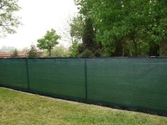 60 best construction yardwork privacy ideas images on pinterest in privacy fence screen dark green easy do it yourself installation water and uv resistant fabric visibilty blockage ideal for construction commercial solutioingenieria Gallery