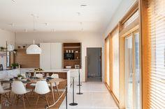 Decoration, Architecture Design, Conference Room, Divider, Modern, Table, Furniture, Home Decor, Kingston
