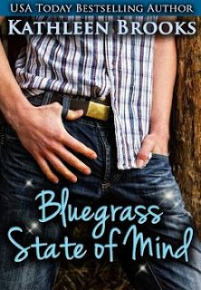 1st book of the Bluegrass Series. I love the series and the spinoff books