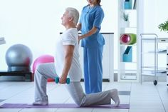 Understanding Osteoporosis and Osteopenia - West Portland Physical Therapy Take Care Of Your Body, Take Care Of Yourself, Osteoporosis Exercises, Losing Weight After 40, Chiropractic Therapy, Bone Strength, Musculoskeletal System, Pelvic Floor, Physical Therapy